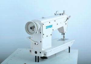 Venta de maquinas de coser en Lanzarote